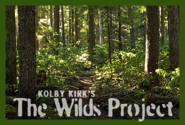 The Wilds Project